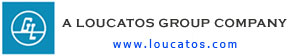 G. Loucatos & Co.